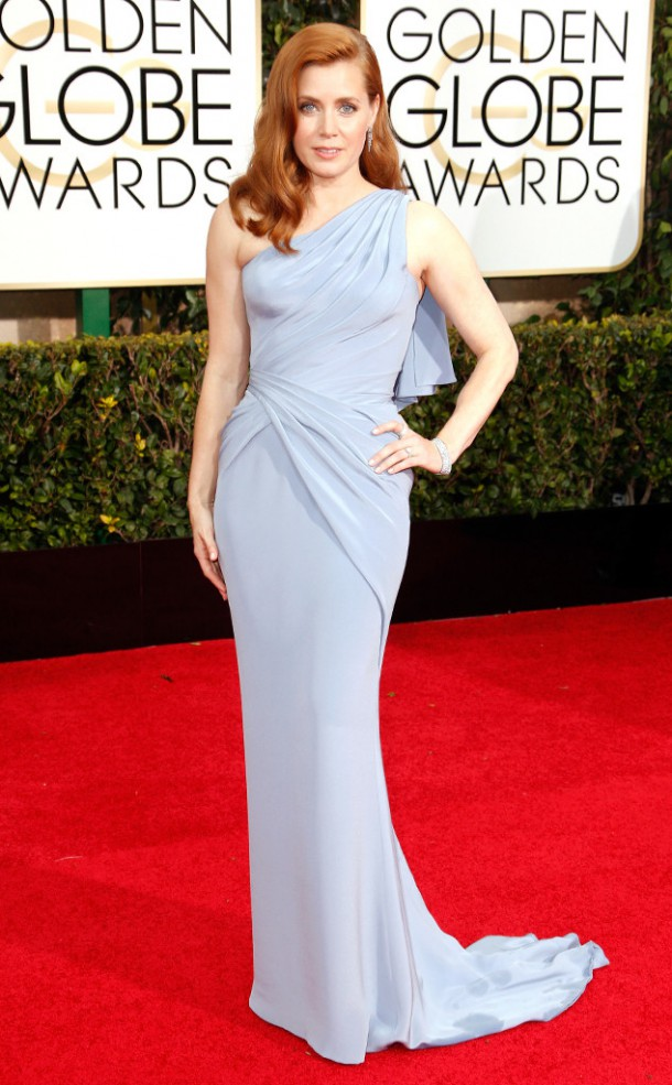 rs 634x1024 150111155347 634.Amy Adams Golden Globes.jl .011115 610x985 Zlaté Glóbusy 2015