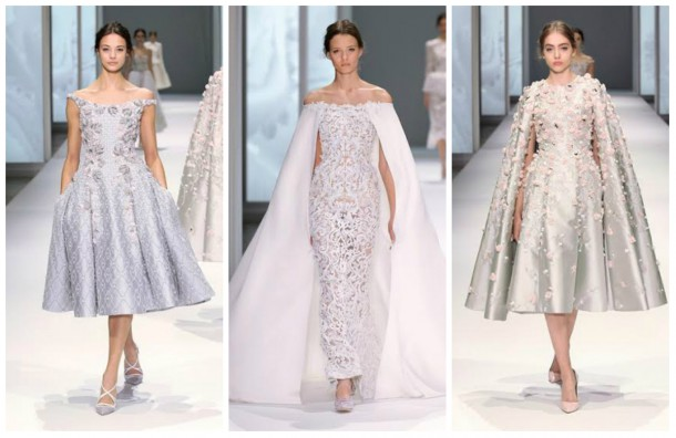 collage 610x396 Ralph & Russo