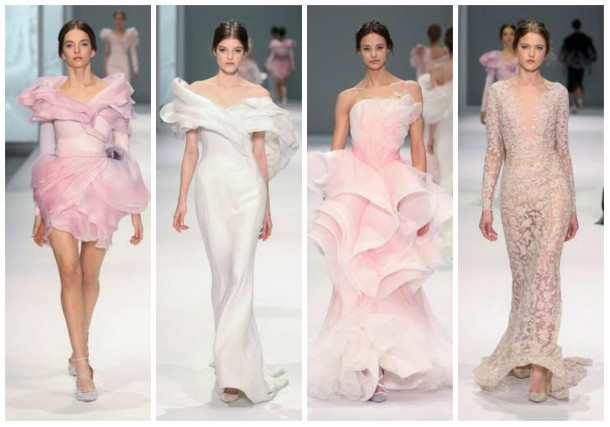 collage5 610x427 Ralph & Russo