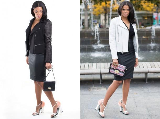 nrm 1424190301 syn 2 nrm 1415831653 9 610x453 9 jednoduchých spôsobov, ako vylepšiť svoj outfit