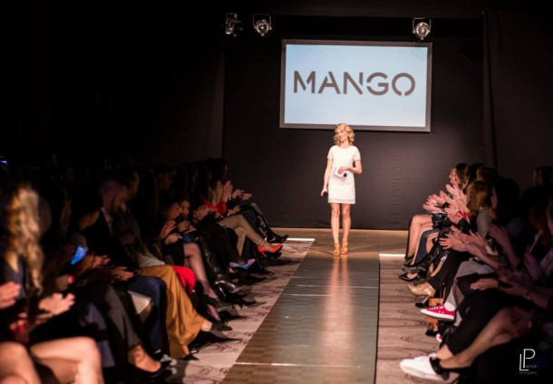 11082647 809913739082875 806555414814915861 n 610x424 Exkluzívne: Mango fashion show jar/leto 2015