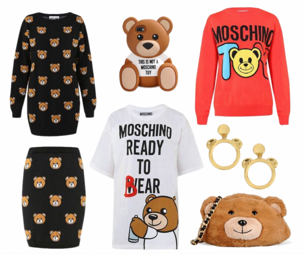 Screen Shot 2015 02 26 at 21.44.42 1024x857 610x510 Moschino Ready to bear