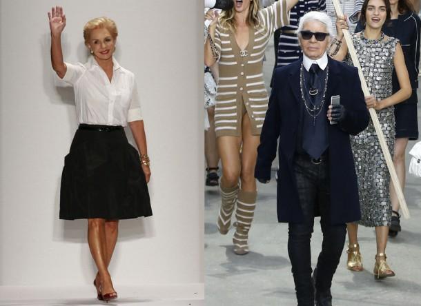 title 610x444 Uniformy najvplyvnejších ľudí v móde