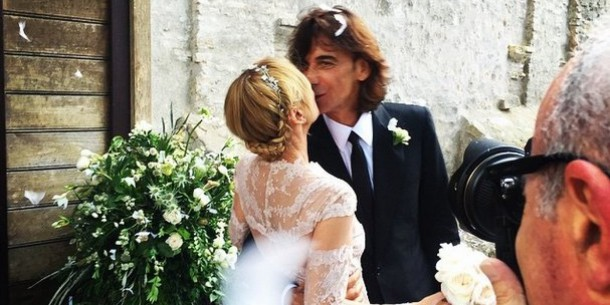 o GUCCI WEDDING facebook 610x305 Frida Giannini sa vydala