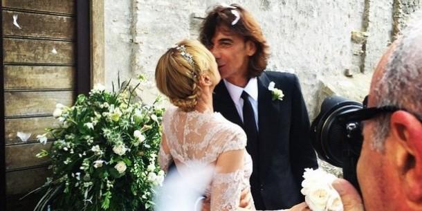 o GUCCI WEDDING facebook 610x305 Frida Giannini sa vydala