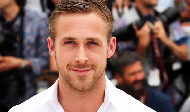 ryan gosling 610x359 Najštýlovejší muži podľa GQ