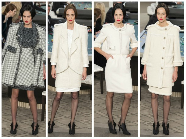 collage10 610x457 Chanel Haute Couture 2015