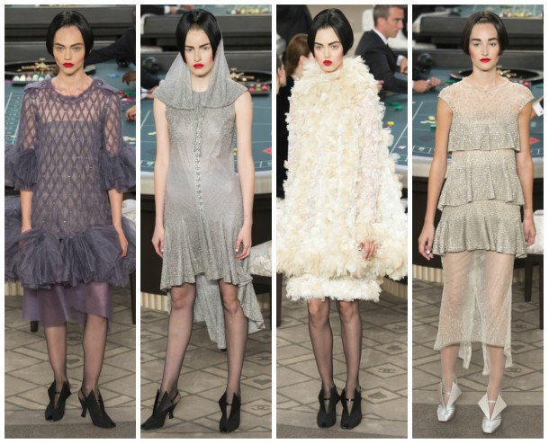 collage16 610x494 Chanel Haute Couture 2015