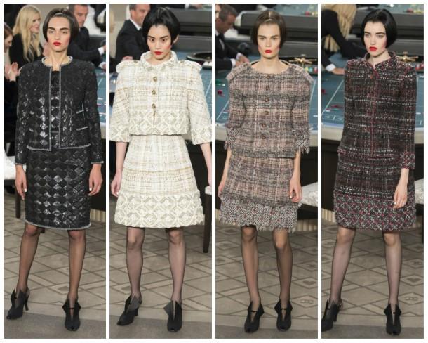 collage7 610x488 Chanel Haute Couture 2015