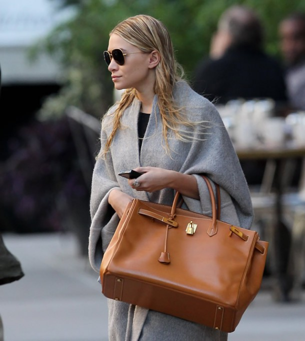 celebrities with hermes birkins 50 610x682 FASHION NEWS: kauza Hermès