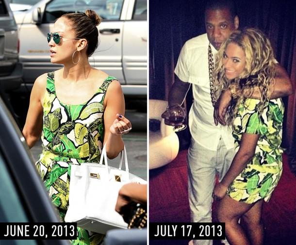 1435670001 syn hbz 1435354939 palmprint 610x506 Hviezdne vojny: Jennifer Lopez vs. Beyoncé