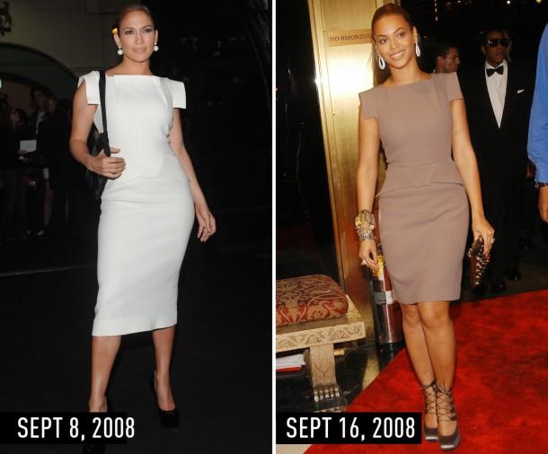 1435670018 syn hbz 1435602924 structureddress 610x506 Hviezdne vojny: Jennifer Lopez vs. Beyoncé