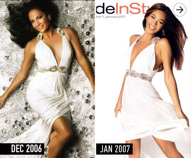 1435670025 syn hbz 1435619712 bey new 610x506 Hviezdne vojny: Jennifer Lopez vs. Beyoncé