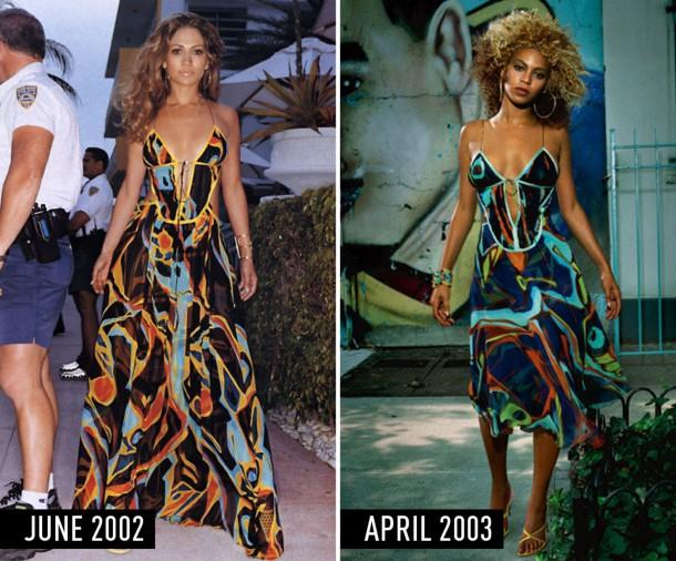 1435670037 syn hbz 1435603070 graffiti 610x506 Hviezdne vojny: Jennifer Lopez vs. Beyoncé