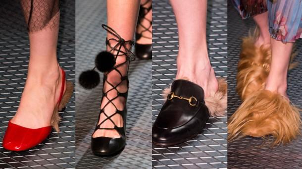 imprint temp keynote.5 610x341 Trend sezóny: Gucci topánky lemované kožušinou z kengury