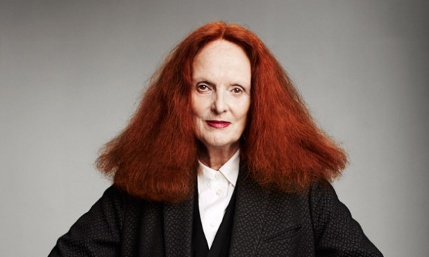 grace coddington 011 1 610x366 FILM: Grace Coddington