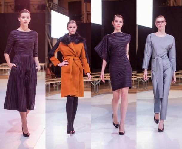 Collage IdaSandor 610x500 Módne podujatie roka: Fashion LIVE! 2015