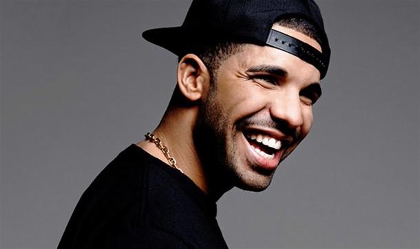 drake remixes 610x362 Drake navrhol kolekciu oblečenia