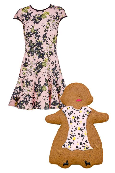 1450726476 del designercookies erdem Vianočné fashion perníčky