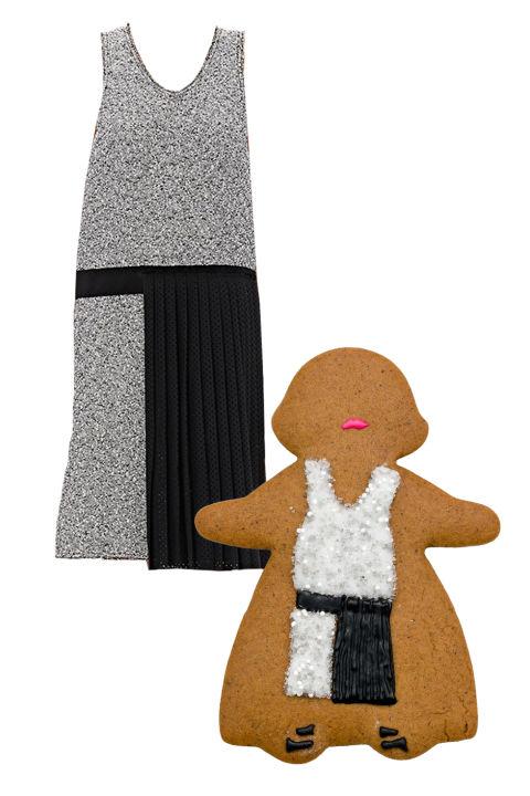 1450726479 del designercookies gauchere Vianočné fashion perníčky
