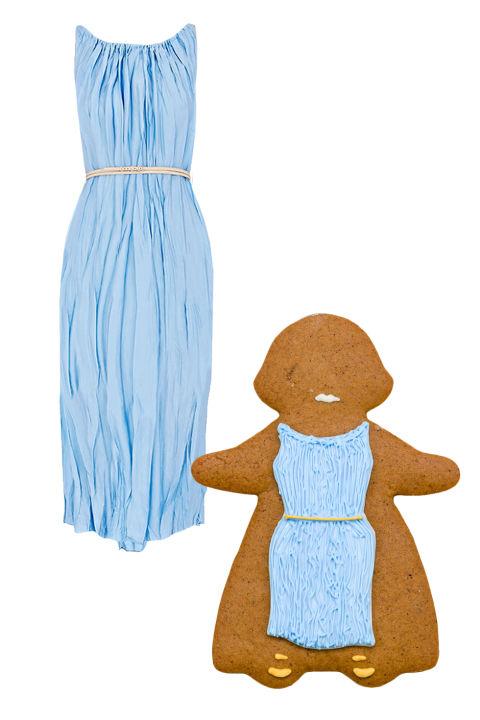 1450726484 del designercookies ninaricci Vianočné fashion perníčky