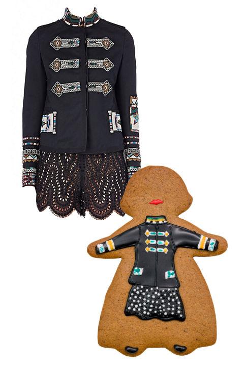 1450726489 del designercookies valentino Vianočné fashion perníčky