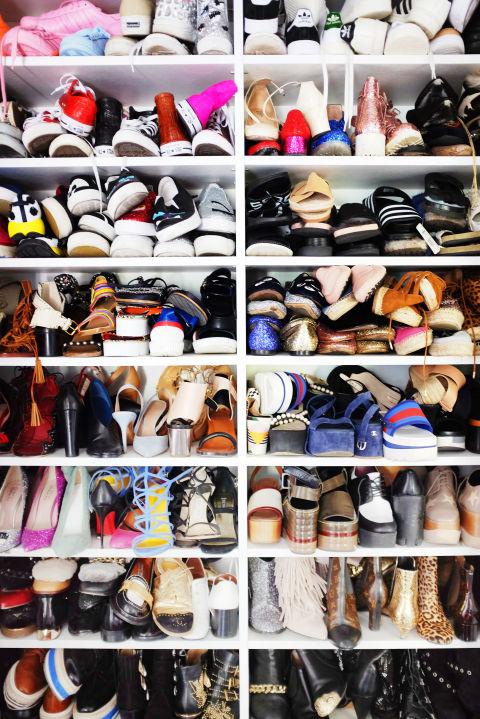 hbz chiara closet additions 01 Ako to vyzerá u Chiary Ferragni