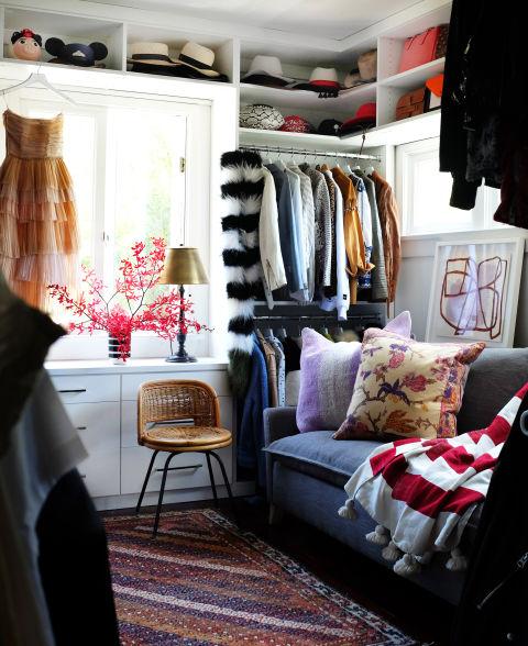 hbz chiara closet additions 04 Ako to vyzerá u Chiary Ferragni