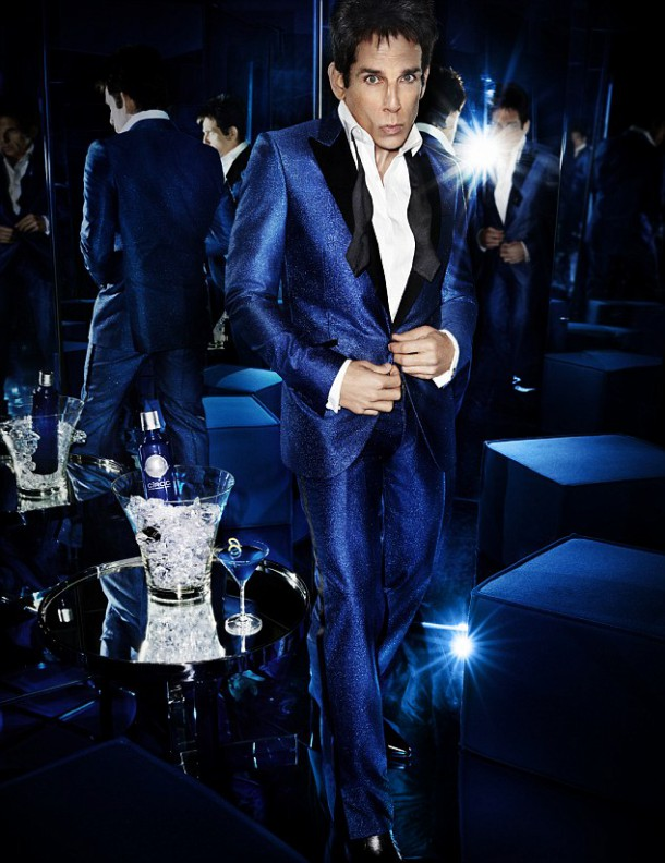 3030FFAE00000578 3401333 image a 63 1452901219348 610x792 Derek Zoolander a Penelope Cruz na obálke Vogue