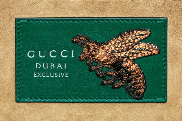 400235 K05EN 8700 crop 610x407 GUCCI predstavuje novú City bag z kolekcie Dionysus