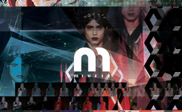 Cover image Miu Miusic 635x393 c 610x377 Exkluzívne: MIU MIU predstavila novú hudobnú aplikáciu Miu Miusic