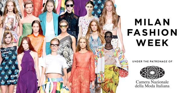 15 0611 milanFashionWeek themePageBanner 2 610x310 Milan Fashion Week   Deň 1