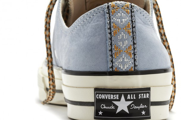 Chuck Taylor All Star 70 Easter Egg 95 1 610x406 Converse na sezónu jar 2016