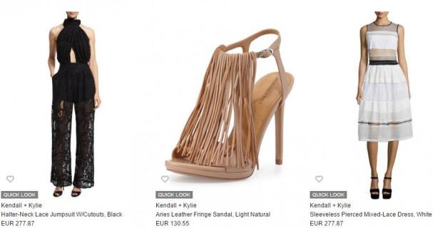 Capcvture 610x320 Módne návrhárky Kendall a Kylie Jenner