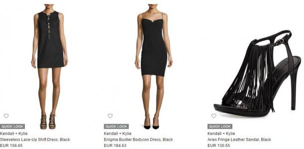 Captudre 610x300 Módne návrhárky Kendall a Kylie Jenner