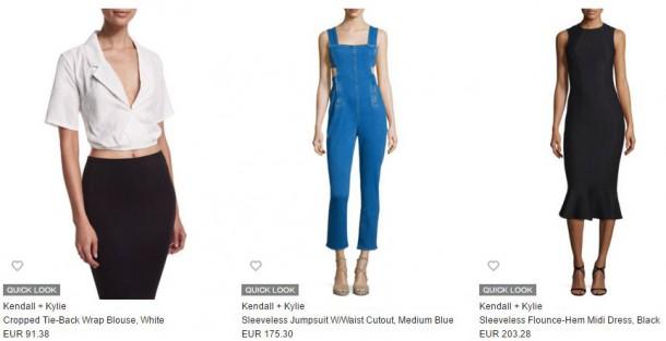 Capture 610x313 Módne návrhárky Kendall a Kylie Jenner