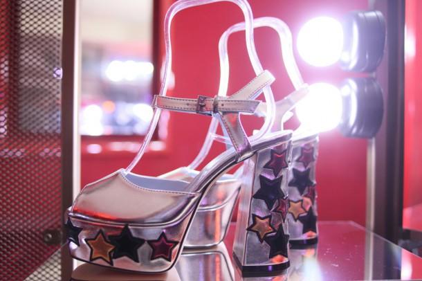 chiara ferragni collection fall 2016 mfw 4 610x406 Prezentácia kolekcie topánok Chiara Ferragni na sezónu jeseň/zima 2016