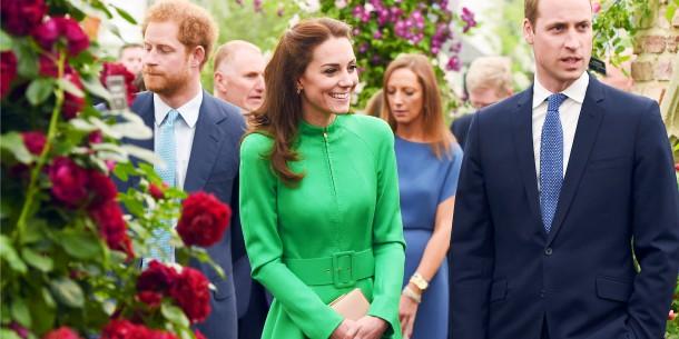 1464046478 spl1289382 004 kate middelton 610x305 Najlepšie outfity Kate Middleton