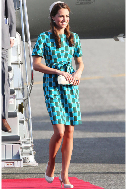 54ab44691602d   03 elle kate middleton birthday xln xln Najlepšie outfity Kate Middleton