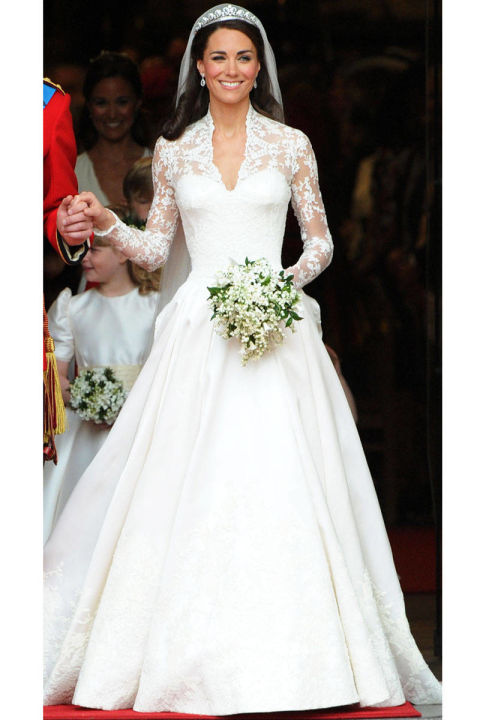 54ab4563b4f1a   18 elle kate middleton birthday xln xln Najlepšie outfity Kate Middleton