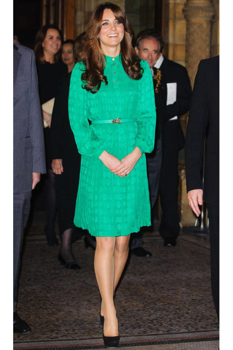 54ab45e25b173   elle 03 kate middleton birthday style xln xln Najlepšie outfity Kate Middleton