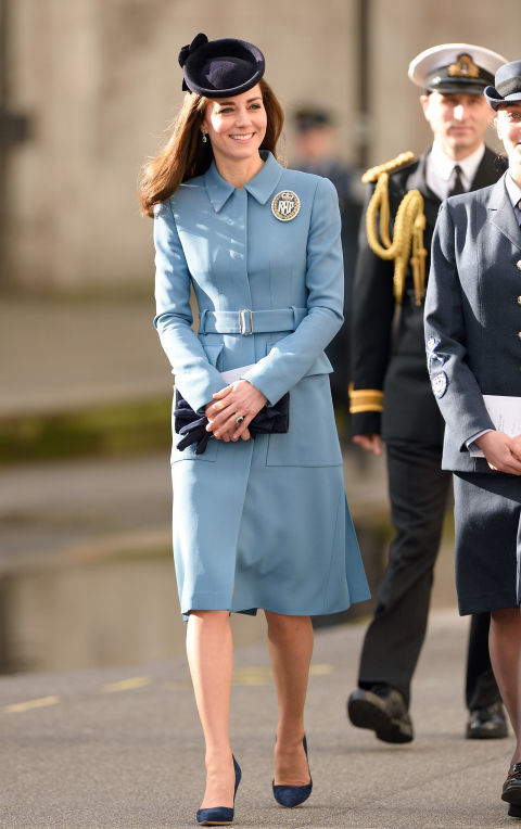 gallery 1454883229 gettyimages 508907194 Najlepšie outfity Kate Middleton