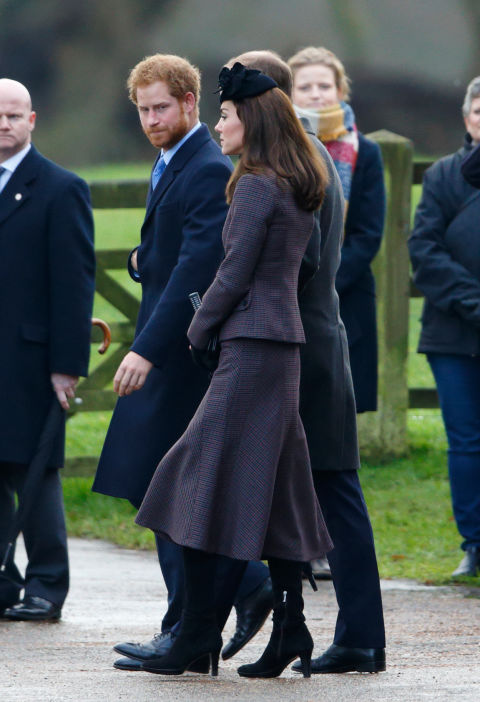 gettyimages 502596634 Najlepšie outfity Kate Middleton