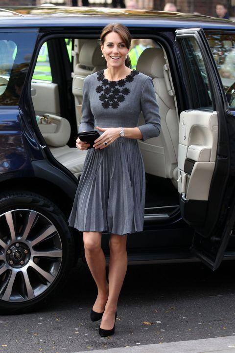 rexusa 2872904g Najlepšie outfity Kate Middleton