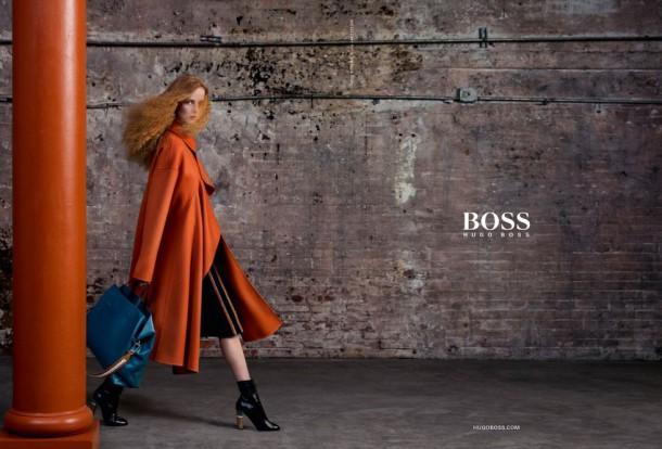 001 boss fw16 campaign srgb 610x414 Kampane Fall 2016