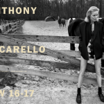 eva herzigova in anthony vaccarello fall 2016 campaign inez van lamsweerde and vinoodh matadin 150x150 Kampane Fall 2016