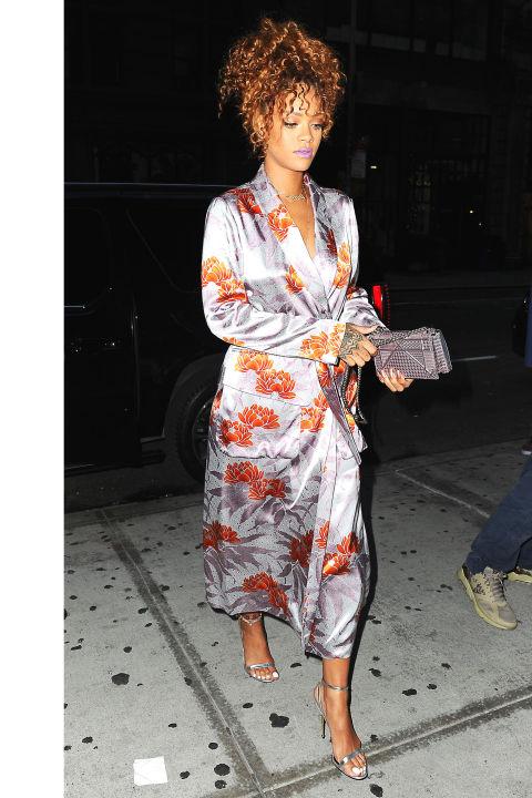 gallery 1440955948 rihanna spl 1 Naj outfity: Rihanna