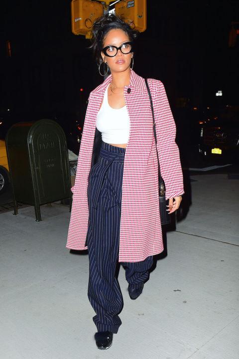 gallery 1451856165 spl1202527 001 1 Naj outfity: Rihanna