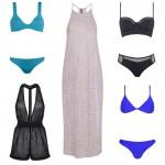 gallery 1465382691 main swimcollection 150x150 Kendall + Kylie a kolekcia plaviek pre Topshop
