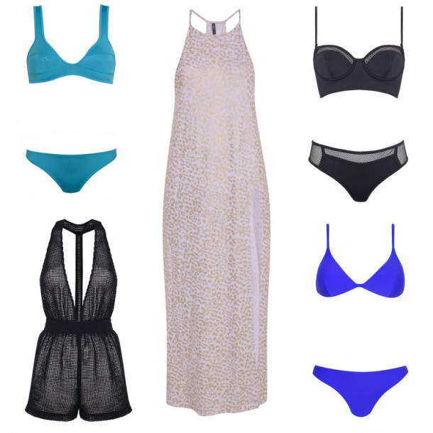 gallery 1465382691 main swimcollection 610x610 Kendall + Kylie a kolekcia plaviek pre Topshop